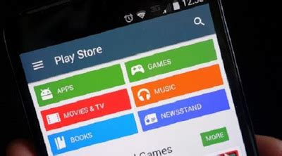 Maybe you would like to learn more about one of these? Cara Mengatasi Android Tidak Bisa Download Apk di Google ...