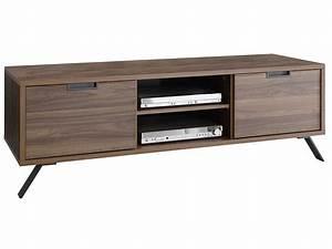 Tv Chez But : meuble tv palma chez conforama ~ Teatrodelosmanantiales.com Idées de Décoration