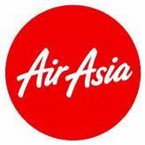 AirAsia (@AirAsia) | Twitter