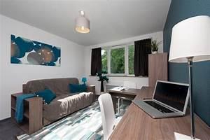 study39o studio meuble bordeaux With logement tudiant bordeaux coeur de bastide