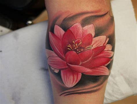 japanese lotus flower tattoos  ideas  japanese