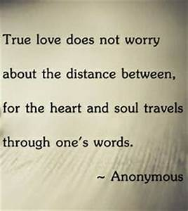 1000+ images about True love waits!!! on Pinterest | True ...