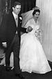 Princess Margaret, Countess of Snowdon, 1960   10 Drop ...