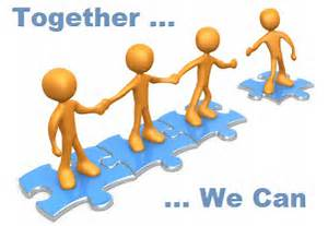 Together We Can U-M Counseling and Psychological Services