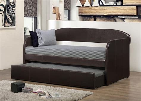 Sofa Bed West Elm by Ideas To Make Own Canopy For Daybed Sofa Loccie Better