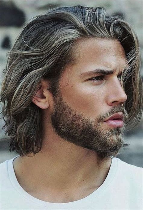Mens Hairstyles by Trendy 25 Best Idea For S Hairstyles Mens
