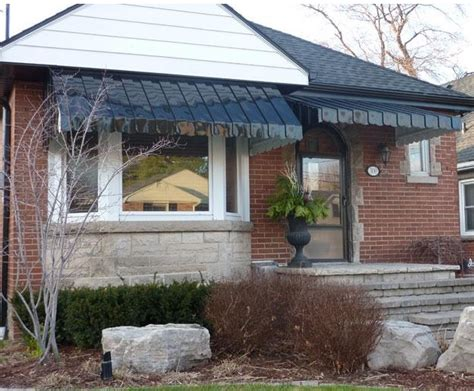 Awnings Add Value To Your Home