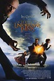 Lemony Snicket's A Series of Unfortunate Events Movie ...