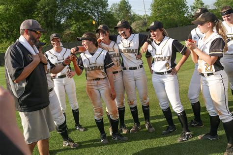 Golden Tigers Softball Is First Undefeated Team In Ssac. Urgent Care Kingwood Tx Trade Schools In Ohio. University Of Alabama Higher Education Administration. Digital Painting Tablet Child Guidance Center. Bed Bug Ordinance Chicago Payday Loan El Paso. Phone And Internet Service Google Easter Eggs. Greek Yogurt Pancakes No Egg. Aws Data Center Locations What Is A Urologist. Mid Pacific Pest Control What Is An Auto Quote