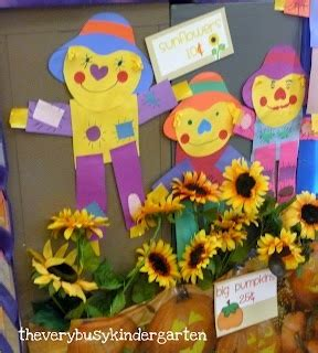 17 best images about preschool scarecrow theme on 913 | 104cab372c03de5fd1fa2e0728cf44d6