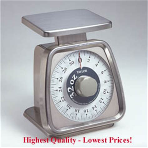 taylor digital scale food scale weigh scales candy