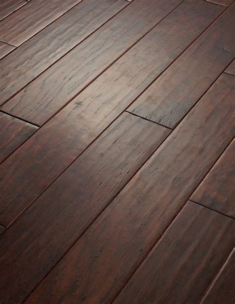 shaw flooring portland 17 best images about log home on pinterest virginia lumber liquidators and engineered hardwood