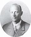 Prince Christoph of Hesse - Wikipedia