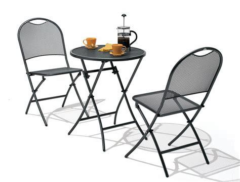 kettler patio furniture covers 100 kettler patio furniture calgary classic