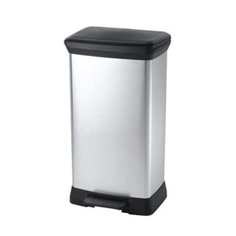 poubelle cuisine curver les 25 meilleures idées concernant poubelle 50l sur