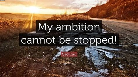 30 Best Ambition Quotes To Give Shape To Your Desires ...