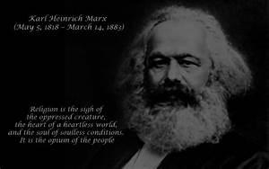 Karl Marx wallpaper | 1920x1200 | #63377