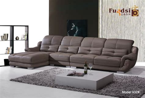 low priced sectional sofas living room furniture genuine low price sofa set 932 jpg