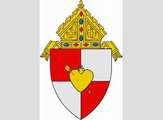 Roman Catholic Diocese of St Augustine Wikipedia