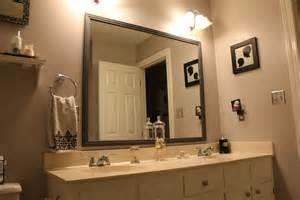 framed bathroom mirrors ideas interior framed bathroom vanity mirrors corner sinks for bathroom frameless medicine cabinet