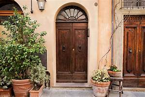 What, Are, The, Different, Styles, Of, Exterior, Doors, Learning, Center