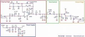 Marshall Mg15cd Circuit Diagram