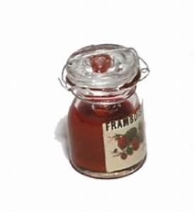 Petit Pot De Confiture : petit pot de confiture de framboises ~ Farleysfitness.com Idées de Décoration