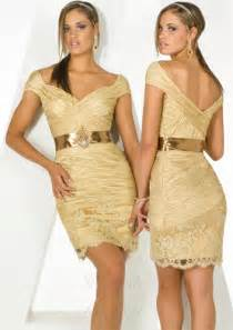 dresses for formal wedding cocktail dresses for weddings dresses trend