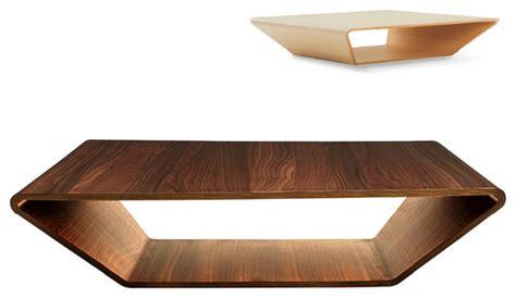 Coffee Tables Ideas Cheap Modern Coffee Table Set Modern