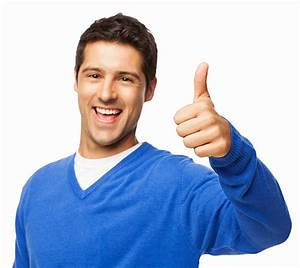 Thumbs Up Pictures, Images and Stock Photos - iStock
