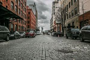 27 City Street Pictures Download Free Images On Unsplash