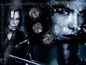 78 Best images about Underworld on Pinterest   L'wren ...
