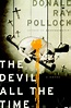 'The Devil All the Time,' by Donald Ray Pollock - The ...