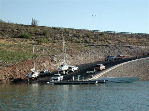 Boat Rentals On Lake Pleasant Arizona by Things To Do At Lake Pleasant Top Places To See In Arizona