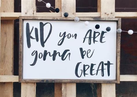 Best 25+ Grandkids Quotes Ideas On Pinterest