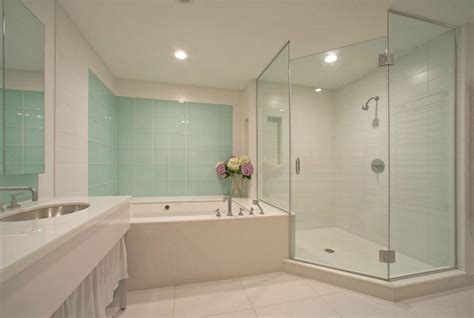 Small Basement Bathroom Ideas Type
