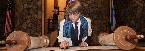 jewish preschool atlanta bar bat mitzvah temple emanu el of atlanta 986