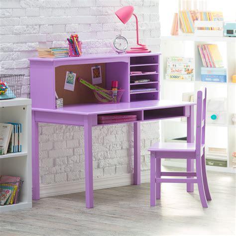 Guidecraft Media Desk & Chair Set  Lavender  Kids Desks. Sauder Appleton Desk. Pct Help Desk Uspto. Round Table Dimensions. Locus Standing Desk. School Desk Top. Beach Side Table. Pink Mesh Desk Accessories. Placemats For Table