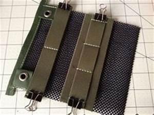 PALS Dimensions | DIY Tactical | holsters | Pinterest ...