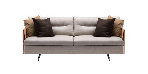 Sofas Grantorino By Jean-marie Massaud