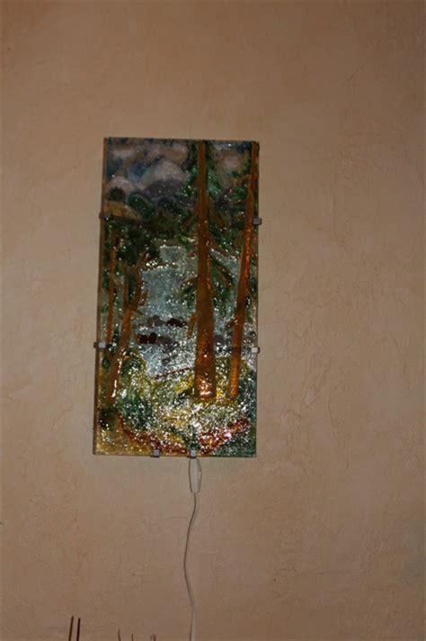 glass panel for ikea gyllen wall l