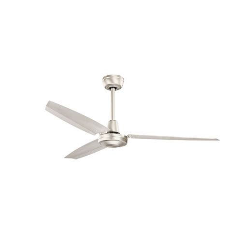 hton bay clarkston ceiling fan hton bay 36 ceiling fan hton bay san marino 36 in brushed