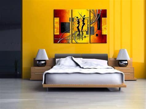 tableau chambre tableau de chambre meilleures images d 39 inspiration pour