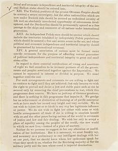 English Essay Example President Woodrow Wilson Essay Free Pdf Essay Topics High School also Narrative Essay Example For High School Woodrow Wilson Essay Hate Crimes Essay Woodrow Wilson  Essay On  How To Write A Good English Essay