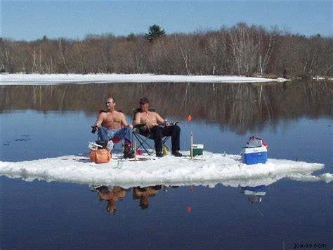 fishing ice redneck funny minnesota humor boat quotes spring lake jokes fish mn beer ks joe canada wisconsin fisherman rednecks