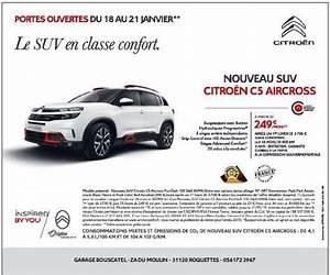 Fix Auto Muret : garage bouscatel automotive repair shop roquettes midi pyrenees france 81 photos facebook ~ Medecine-chirurgie-esthetiques.com Avis de Voitures