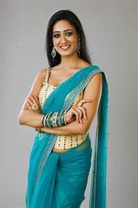 Most Beautiful Indian TV Serial Actresses