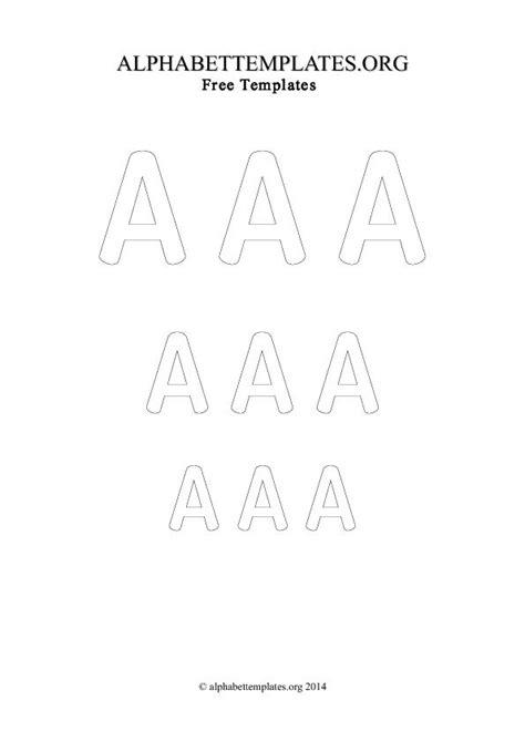 applique letters ideas  pinterest fabric