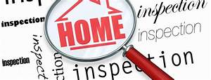 Why Is A Home Inspection Important