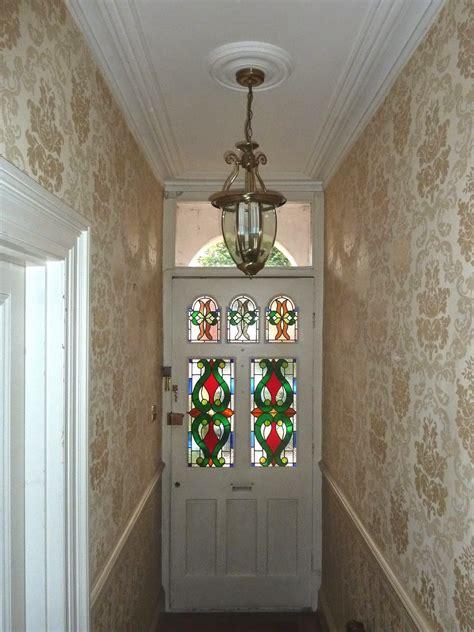 ideas for decorating decorating ideas hallways 3732